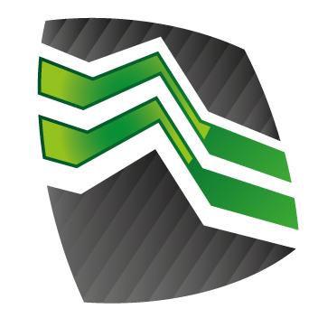 plisse_symbol